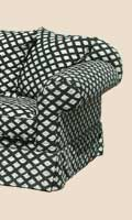 Manufacturers of Sofas, couches, setees, corner sofas, corner seating